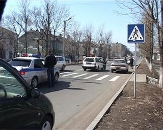 Наказания водителям ужесточатся
