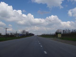 Капитальный ремонт дорог должен завершиться в июне