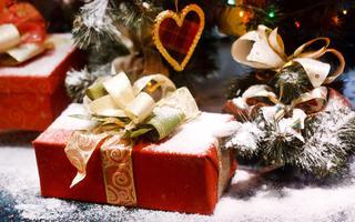 159 домкомов Уссурийска примут участие в новогодней акции «Дальэнергосбыта»
