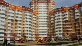 340 семей Уссурийска сменят ветхое жилье на новые квартиры в следующем году