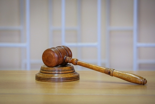 Заведующая домом-интернатом для престарелых предстанет перед судом в Приморье