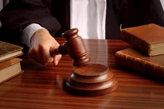 Гаишника посадили на 9 лет за сбыт героина в Уссурийске