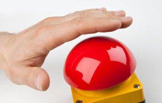Уссурийская полиция призывает жителей города пользоваться тревожными кнопками