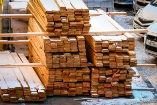 Капитальный ремонт крыш в Уссурийске приходится брать под контроль депутатам