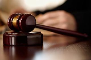 Уссурийским районным судом осужден бывший инспектор ГИБДД
