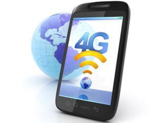 МТС запустила в эксплуатацию сеть 4G в Уссурийске