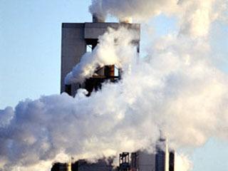 В муниципальной целевой программе «Охрана окружающей среды» изменения