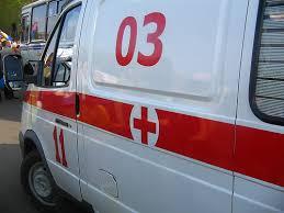 Житель Уссурийска совершил суицид из-за непреодолимой тяги к