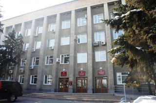 Почти 2 млрд рублей выделили в Уссурийске на спорт, культуру и образование в 2014 году
