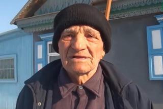 Ветеран ВОВ из Уссурийска получит от государства обещанную еще год назад квартиру
