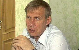 Замглавы Уссурийска Андрей Хомяков, обвиняемый в служебном подлоге, прокомментировал ход следствия