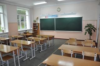 Более тысячи школьников и учащихся Уссурийска будут сдавать ЕГЭ в этом году