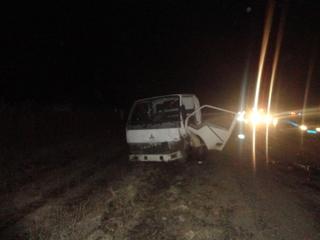 Пьяный водитель, не имеющий права управления, задержан в Уссурийске