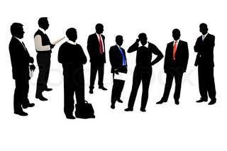 Администрация УГО принимает заявки на оказание поддержки малому и среднему бизнесу
