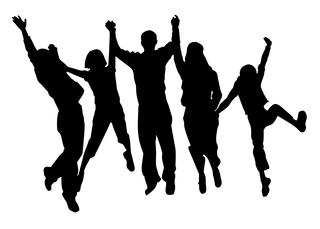 Администрация Уссурийского городского округа поддерживает молодёжь