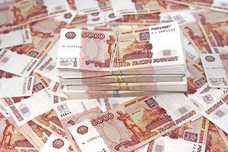 Уголовное дело по факту хищения 1,5 млн. рублей возбуждено в Уссурийске