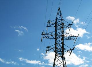 Потери в электросетях УГО сократились на 1,6 миллиона киловатт-часов