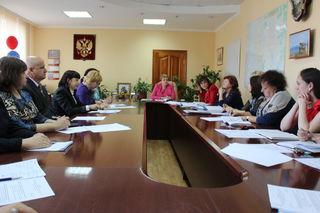 7,2 млн рублей выделили для организации летней оздоровительной кампании в Уссурийске