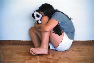 Одноклассники подозреваются в изнасиловании 15-летней школьницы в Уссурийске