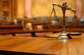 К 2 годам приговорили мать, спалившую своего ребёнка в печи, в Приморье