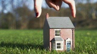 Более 150 молодых семей Уссурийска получат земельные участки в селе Воздвиженка