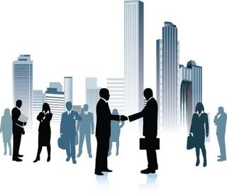Уссурийских предпринимателей приглашают на конференцию во Владивосток