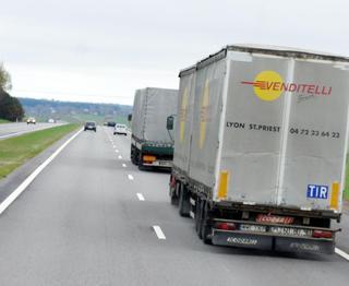 Уссурийск вошел в план развития международных транспортных коридоров