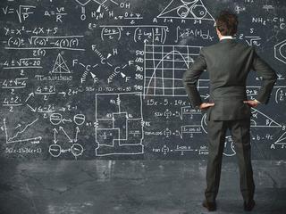 90% людей, решая эту математическую задачу, совершают ошибку