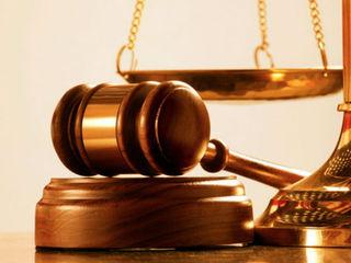 Жителя УГО приговорили к пожизненному за убийство