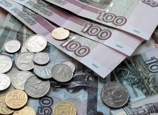 Неработающим пенсионерам в Уссурийске возместят затраты по проезду на дачные участки