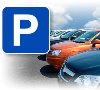 Офис вместо парковки возводит в Уссурийске недобросовестный застройщик