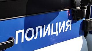 Мужчина угрожал взорвать автозаправку в Уссурийске