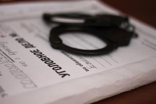 В Уссурийске предъявлено обвинение банде сутенеров