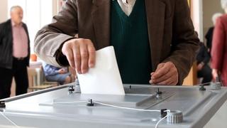 Завершилась регистрация кандидатов на выборы депутатов Думы УГО