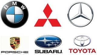 Что значит эмблема, украшающая радиатор твоей машины?
