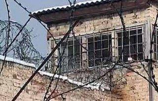 Заключенный пытался заявить о нарушениях прав в колонии Уссурийска