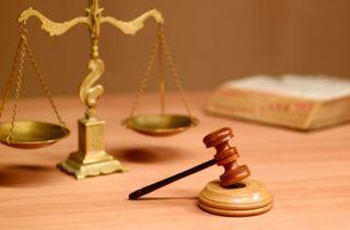 Бизнесмену из Уссурийска дали срок и штраф в 51 млн рублей за подкуп таможенника