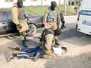 Житель Уссурийска задержан за убийство четырех человек