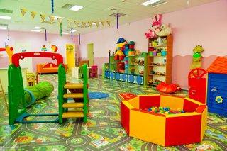 Заведующая детским садом похитила более 200 тыс. руб