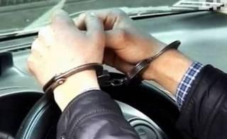 Работник автомойки угнал машину у жителя Уссурийска