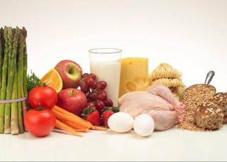 Осень принесла в Уссурийск подорожание мяса и изобилие дешевых овощей