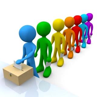 14 сентября в Уссурийсе пройдет Единый день голосования
