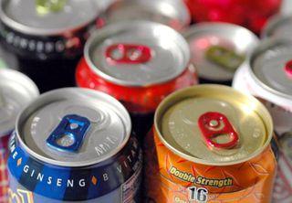 В Уссурийске могут ограничить продажу энергетических напитков