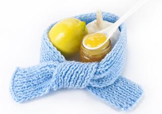Что нужно делать, чтобы не подхватить простуду осенью