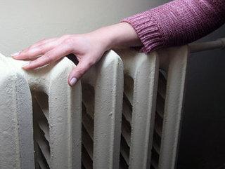 В Уссурийском городском округе на 50 объектах социальной сферы запущено отопление
