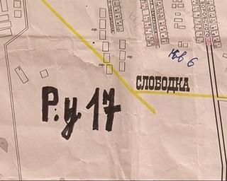 В десятый раз в ЦКД «Искра» выбрали «Дюймовочку»