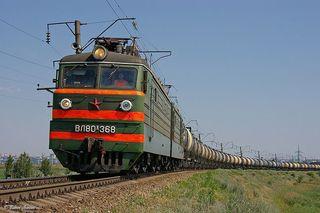 15-летний подросток, на счету которого 29 краж, ограбил поезд в Уссурийске