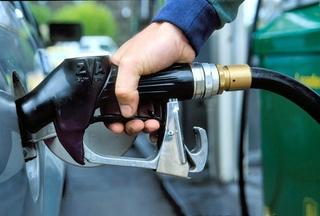 Промышленники и предприниматели Приморья обсудят в Уссурийске топливный рынок