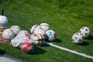 Президент Российского футбольного союза посетит Приморье