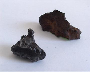 Meteorit_muzey